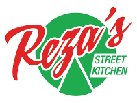 Reza's Street Kitchen